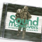 SOUND MANEUVERS_IMG