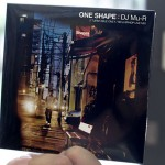 ONE SHAPE_IMG