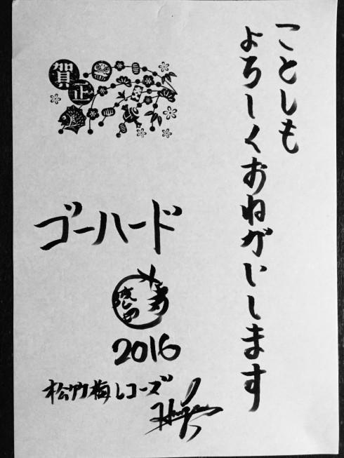2016_shinnen